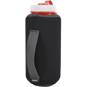 Thule VersaClick Water Bottle Sleeve